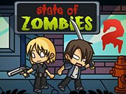 State of Zombies 2 Game