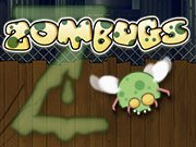 Zombugs Game