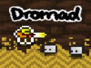 Play Dromad game