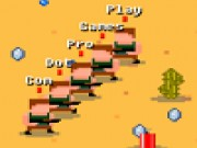 Play Sons of Guns game