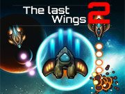 The Last Wings 2 Game