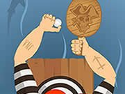 Play Ping Pong Survival game