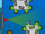 Play Classroom 2 game