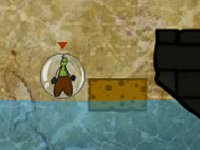 Play Bubble Quod 2 game