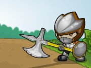 Play Imperial Battle Tactics game
