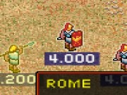 Play Imperator - For Rome! game